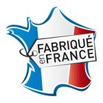 Panneau fabriqué en France